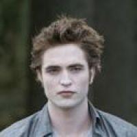 Robert Pattinson fidèle à Twilight jusqu'à la mort, parole de Bel Ami !