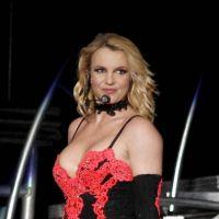 Britney Spears trop gourmande pour X Factor : pour 20 millions t'as plus rien !