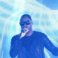 Taio Cruz nous colle une Hangover : retour sur un showcase de folie ! (PHOTOS et VIDEO)