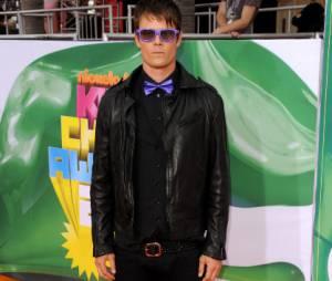 Josh Duhamel avait déjà tenté une autre coupe de cheveux : celle de Justin Bieber