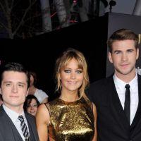 Hunger Games : vivez l'avant-première à Paris et le tapis rouge en live !