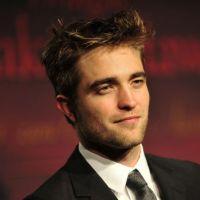 Twilight 4 : Robert Pattinson et les scènes compliquées avec Kristen Stewart ...