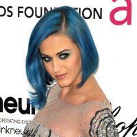 """Katy Perry : Un clash contre Shakira et Beyoncé ? Non ! """"Allez vous faire biiiiip"""" !"""