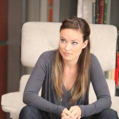 Dr House saison 8 : Olivia Wilde alias Numéro 13, soigne son retour !