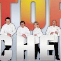 Top Chef 2012 : finale à bord de l'Orient Express !
