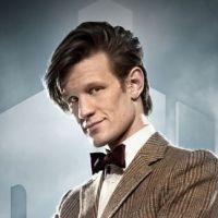 Doctor Who saison 7 : le Docteur accueille sa nouvelle protégée (SPOILER)