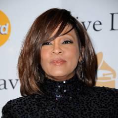 Whitney Houston : Sniff et plouf, les résultats de l'autopsie !