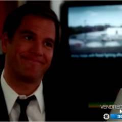 NCIS saison 9 : DiNozzo, Gibbs et des histoires de coeurs (SPOILER)