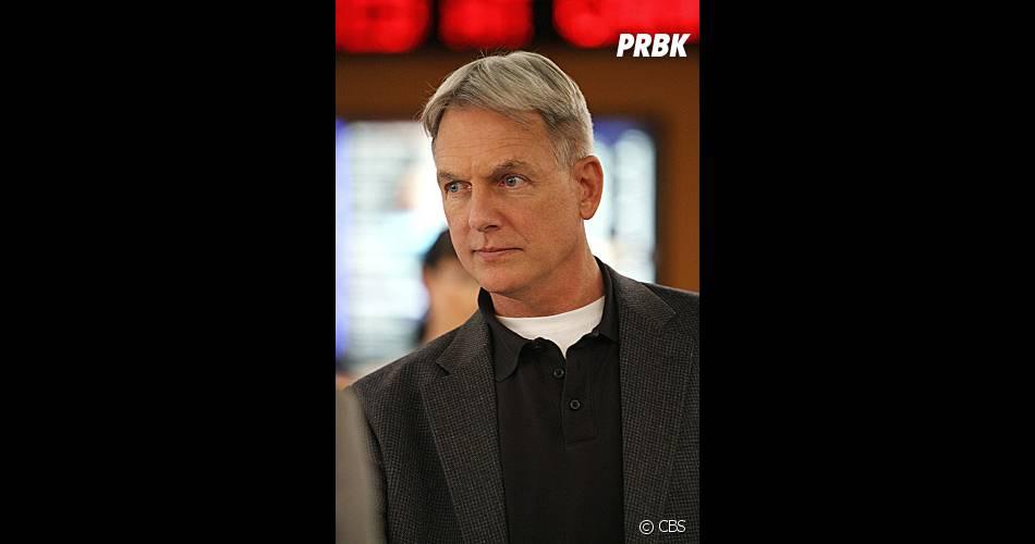 Gibbs va trouver l'amour dans la saison 9