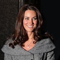 Kate Middleton obsession d'Angelina Jolie !