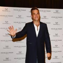 Robbie Williams : chaud bouillant pour acheter le manoir de Michael Jackson !