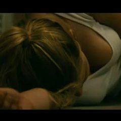 Jennifer Lawrence : Après Hunger Games, elle squatte la maison au fond de la rue !
