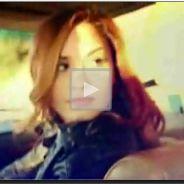 Demi Lovato : Give Your Heart A Break enfin dévoilé !