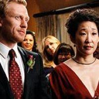 Grey's Anatomy saison 8 : bonne nouvelle et révélations difficiles (SPOILER)