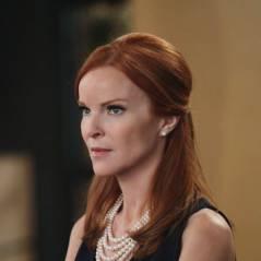 Desperate Housewives saison 8 : un secret dévoilé et une vendetta contre Bree avant la pause (SPOILER)