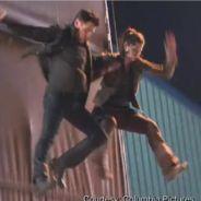 Total Recall 2012 : plongeon dans les coulisses du remake (VIDEO)