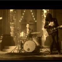 Gossip : Perfect World, le clip du retour parfait du groupe (VIDEO)