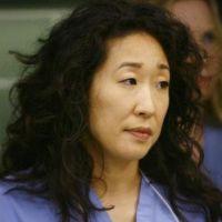 Grey's Anatomy saison 8 : retour aux sources pour Cristina (SPOILER)
