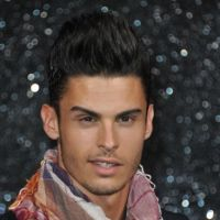 "Baptiste Giabiconi gay ? ""Demandez à Katy Perry !"""