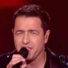 The Voice : Louis Bertignac réclame une pétition pour sauver Philippe !