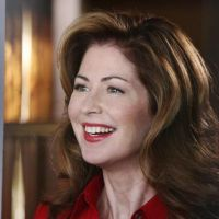 Desperate Housewives saison 8 : Dana Delany fait son come-back à Wisteria Lane ! (SPOILER)