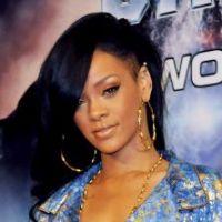 """Rihanna et Chris Brown jouent à """"je te suis, tu me fuis"""" !"""