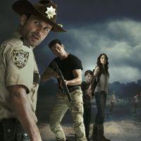 Walking Dead saison 3 : Michonne et les personnages à venir (SPOILER)