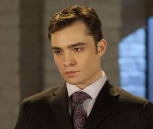 Chuck va retrouver un personnage mort dans la saison 5