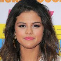 Selena Gomez : deux stars se cachent derrière son parfum !