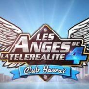 Les Anges de la télé réalité 4 : tout ce qu'il faut savoir pour la grande première !