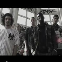 1995 : Renégats, clip 100% Old School ! (VIDEO)