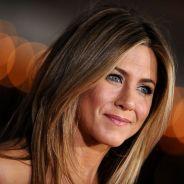 Jennifer Aniston enceinte : La rumeur enfle comme son ventre !