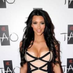 Kim Kardashian : bientôt maire la plus sexy du monde ?