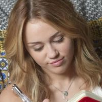 Miley Cyrus : un nouveau bide en vue ? LOL