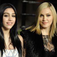 Madonna : marre que Lourdes soit une Girl Gone Wild !