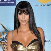 Kim Kardashian dévoile son amour pour Kanye West sur Twitter