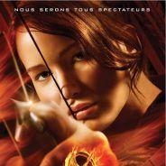 Hunger Games : Zac Efron met une fessée à Jennifer Lawrence au box-office US !