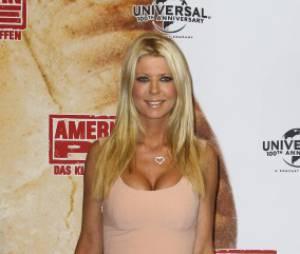 La bombe Tara Reid alias Vicky dans American Pie 4