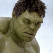 The Avengers : Mark Ruffalo, Hulk flippant ou flippé ?