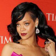 Rihanna : prête à tout pour fuire Chris Brown... même à vivre à Londres ! Fail