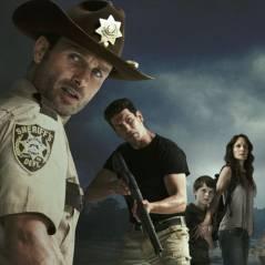 Walking Dead saison 3 : premières infos floues sur l'épisode 1 (SPOILER)