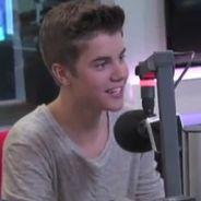 Justin Bieber : Son pénis a un petit nom ... grâce à ses fans ! LOL