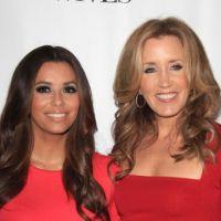 Desperate Housewives saison 8 : une soirée d'adieux 100% chic ! (PHOTOS)