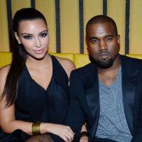 Kim Kardashian et Kanye West : déjà prêts à se marier !
