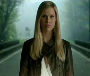 Rebekah à l'origine de l'accident d'Elena?