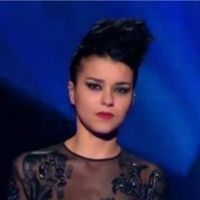 The Voice : Sonia Lacen dégoûtée par Jenifer ? Elle déprime !