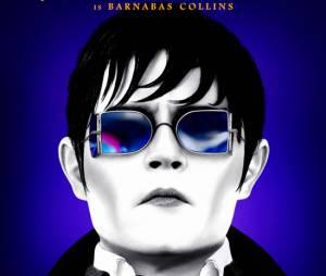 Dark Shadows, au cinéma ce mercredi 9 mai 2012 !