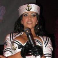 Kim Kardashian VS Anna Wintour : La guerre est déclarée !