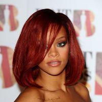 Rihanna : sa dernière twitpic fait flipper Twitter (PHOTO)
