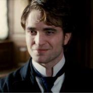 Bel Ami EXCLU : Robert Pattinson nous séduit déjà dans la bande annonce française !